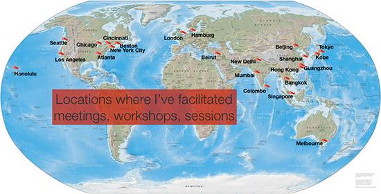 facilitation-locations
