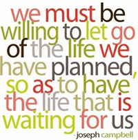 Joseph-Campbell-quote-let-go