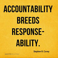 accountability-breeds-response-ability