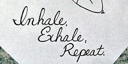 inhale-exhale-repeat