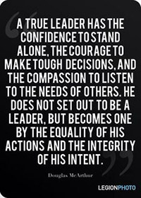 leader---quality-of-actions,-integrity-of-intent