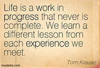 life-is-a-work-in-progress