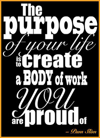 purpose-make-a-body-of-work-pam-slim