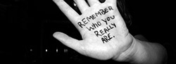 remember-who-you-really-are